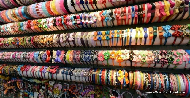 hair-accessories-wholesale-china-yiwu-171