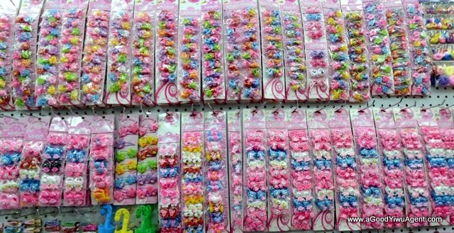 hair-accessories-wholesale-china-yiwu-172