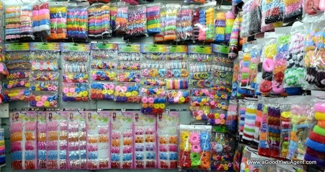hair-accessories-wholesale-china-yiwu-173