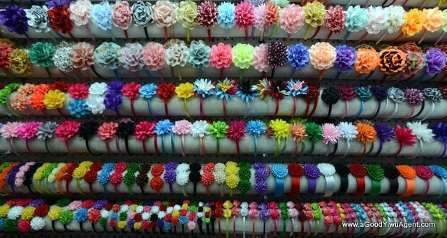 hair-accessories-wholesale-china-yiwu-175
