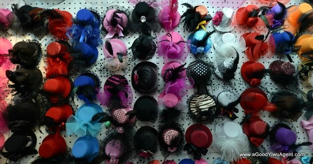 hair-accessories-wholesale-china-yiwu-177