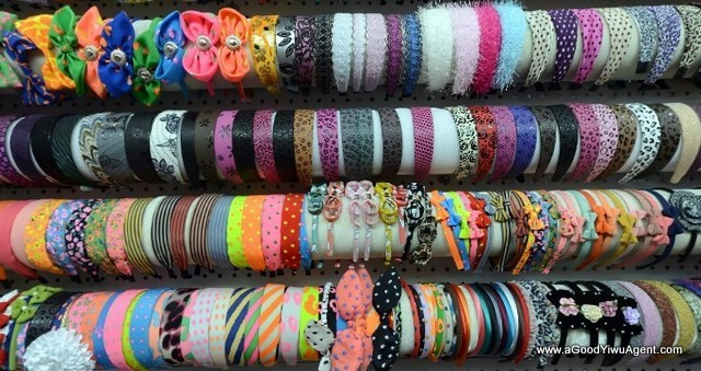 hair-accessories-wholesale-china-yiwu-179