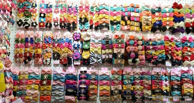 hair-accessories-wholesale-china-yiwu-181