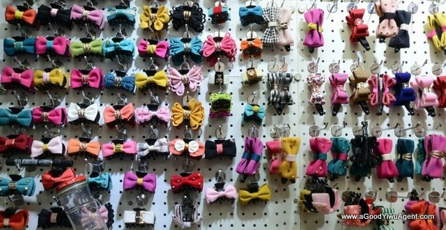 hair-accessories-wholesale-china-yiwu-183