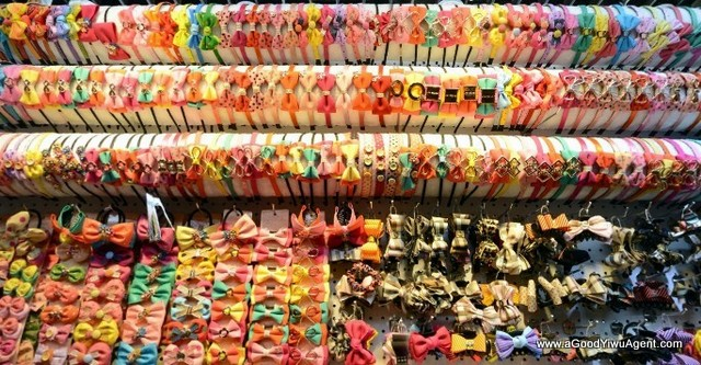 hair-accessories-wholesale-china-yiwu-191
