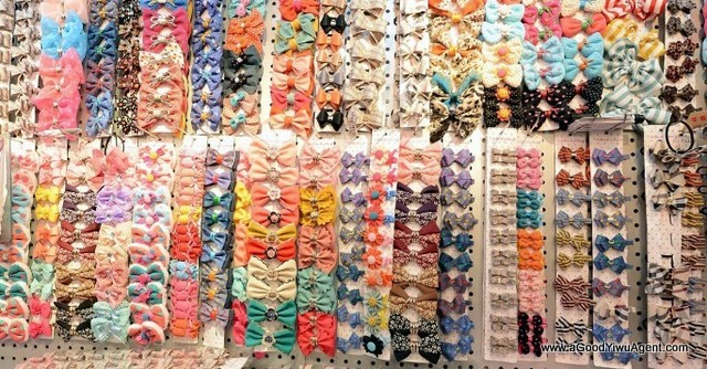 hair-accessories-wholesale-china-yiwu-192