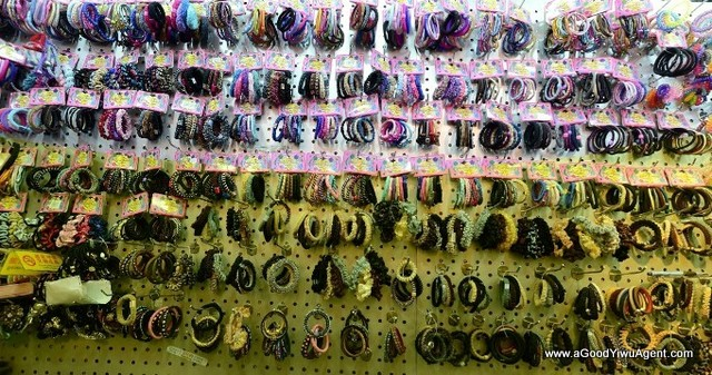 hair-accessories-wholesale-china-yiwu-194