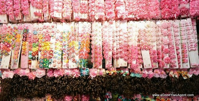 hair-accessories-wholesale-china-yiwu-195