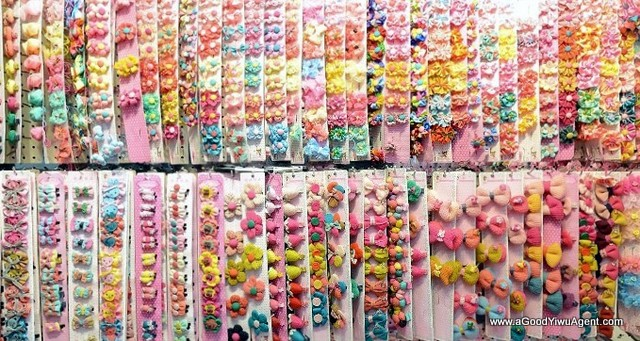 hair-accessories-wholesale-china-yiwu-196