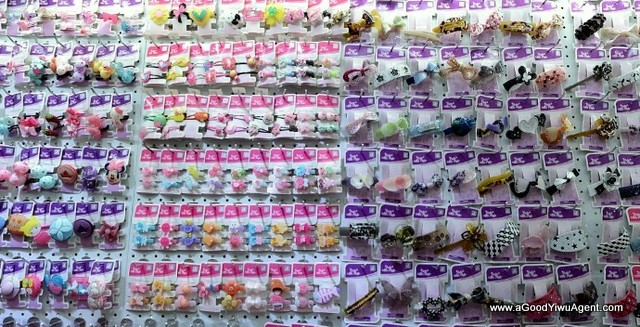hair-accessories-wholesale-china-yiwu-197