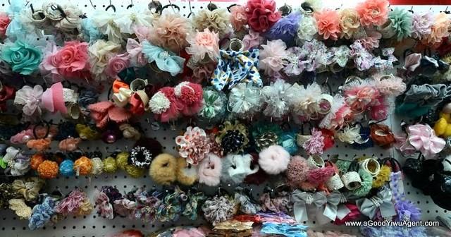 hair-accessories-wholesale-china-yiwu-206