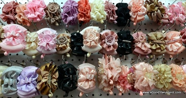 hair-accessories-wholesale-china-yiwu-208