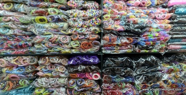 hair-accessories-wholesale-china-yiwu-209