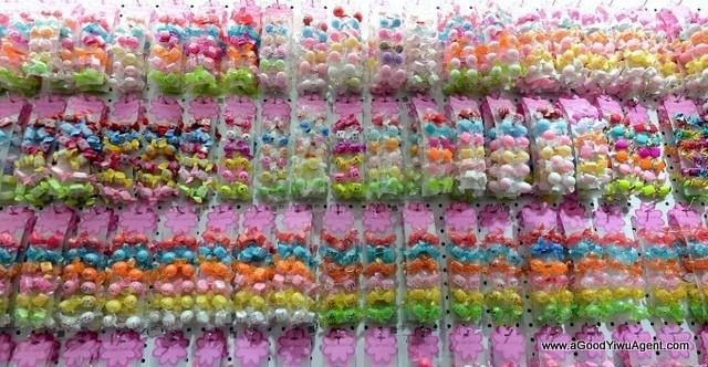 hair-accessories-wholesale-china-yiwu-215