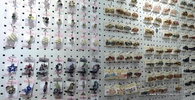hair-accessories-wholesale-china-yiwu-216