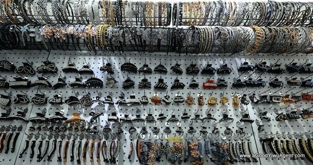 hair-accessories-wholesale-china-yiwu-218