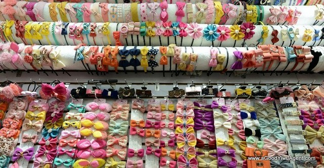 hair-accessories-wholesale-china-yiwu-221