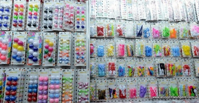 hair-accessories-wholesale-china-yiwu-223