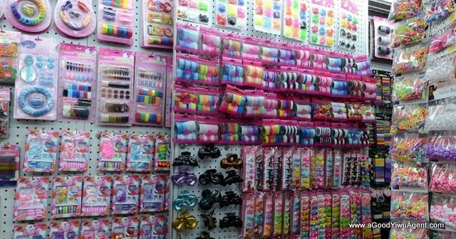 hair-accessories-wholesale-china-yiwu-224