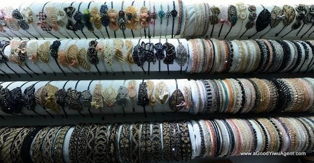 hair-accessories-wholesale-china-yiwu-227