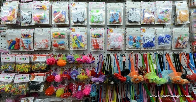 hair-accessories-wholesale-china-yiwu-228