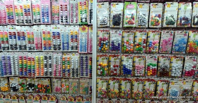 hair-accessories-wholesale-china-yiwu-229