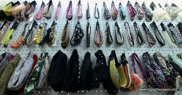 hair-accessories-wholesale-china-yiwu-230