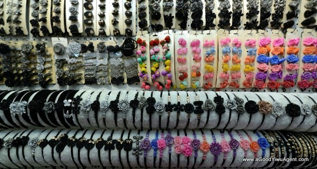 hair-accessories-wholesale-china-yiwu-235