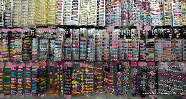 hair-accessories-wholesale-china-yiwu-236