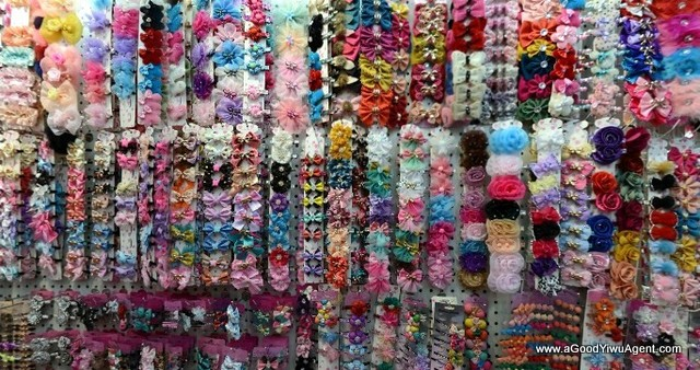 hair-accessories-wholesale-china-yiwu-237