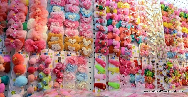 hair-accessories-wholesale-china-yiwu-238