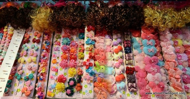 hair-accessories-wholesale-china-yiwu-239