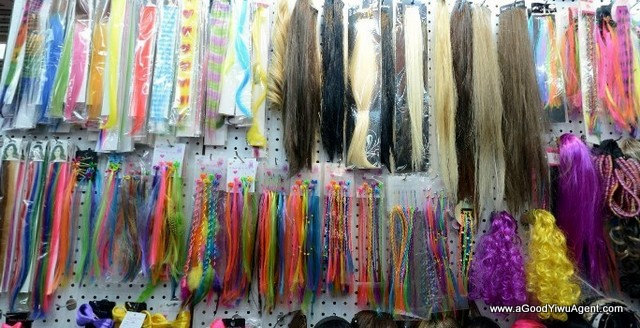 hair-accessories-wholesale-china-yiwu-245