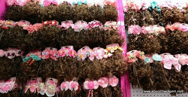 hair-accessories-wholesale-china-yiwu-248