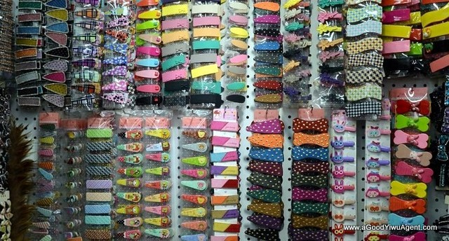 hair-accessories-wholesale-china-yiwu-250