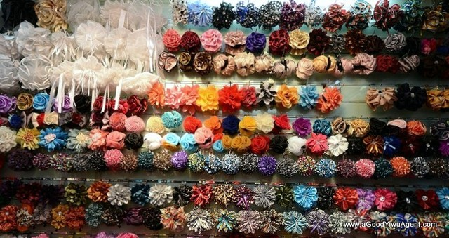 hair-accessories-wholesale-china-yiwu-257