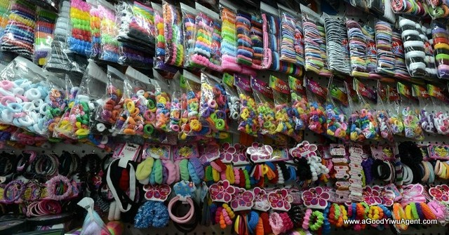 hair-accessories-wholesale-china-yiwu-259
