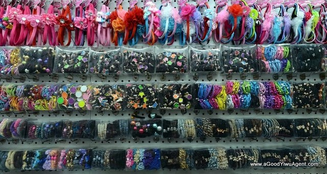 hair-accessories-wholesale-china-yiwu-260