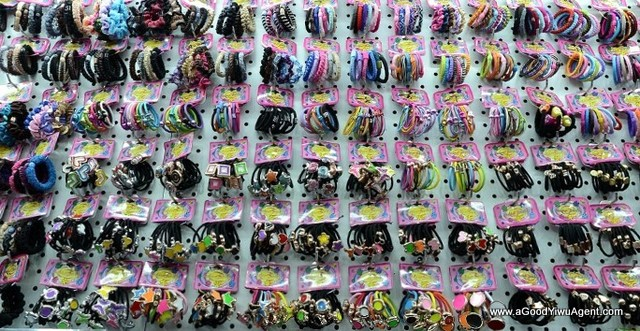 hair-accessories-wholesale-china-yiwu-261