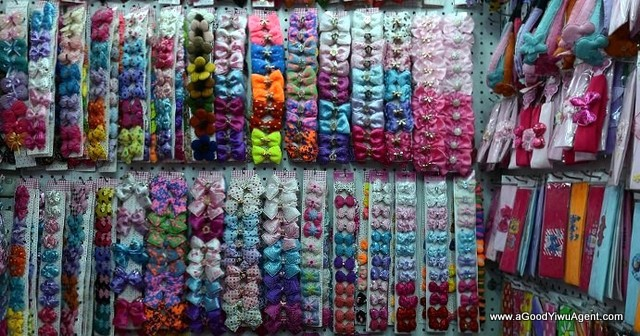 hair-accessories-wholesale-china-yiwu-263