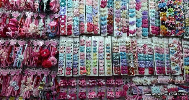 hair-accessories-wholesale-china-yiwu-264
