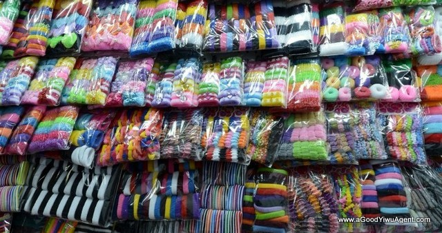 hair-accessories-wholesale-china-yiwu-268