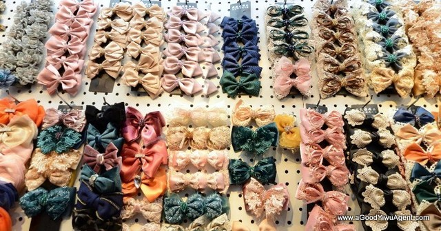 hair-accessories-wholesale-china-yiwu-269