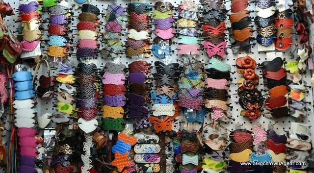 hair-accessories-wholesale-china-yiwu-270