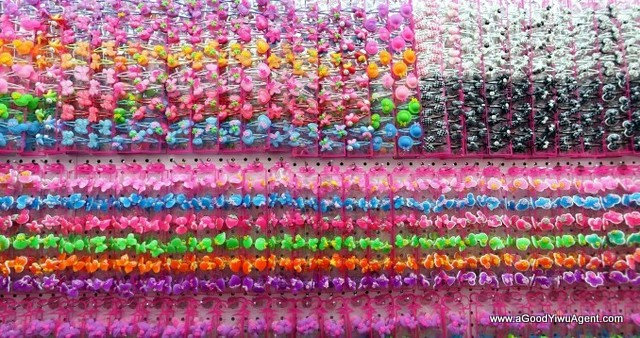 hair-accessories-wholesale-china-yiwu-272