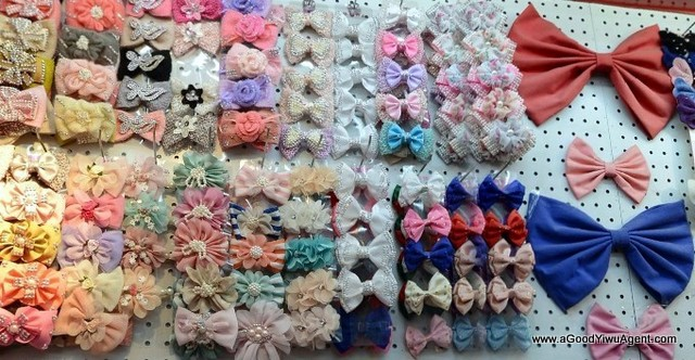 hair-accessories-wholesale-china-yiwu-274