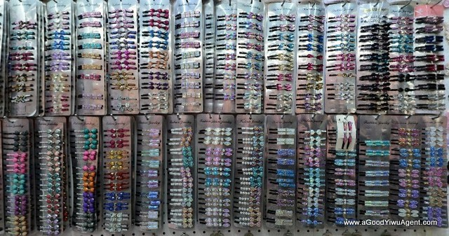 hair-accessories-wholesale-china-yiwu-276