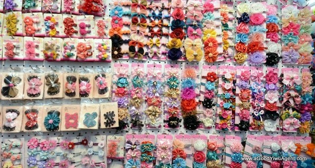 hair-accessories-wholesale-china-yiwu-277