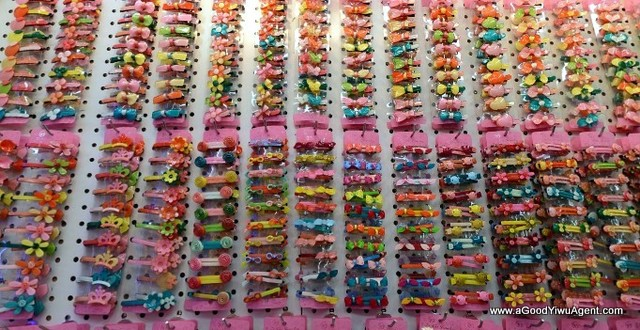 hair-accessories-wholesale-china-yiwu-279