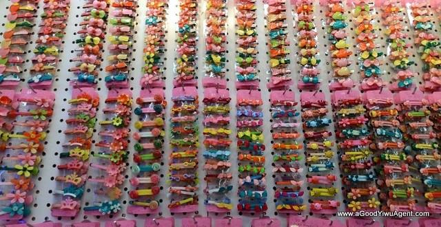 hair-accessories-wholesale-china-yiwu-279